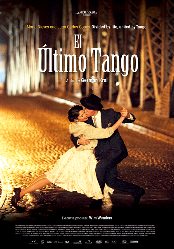 el-ultimo-tango