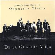 orquesta-tipica-de-la-guarda-vieja