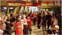 milonga noches de la Loge Perpignan le 24 août 2017