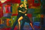 Tango-Buenos-Aires-Festival-Mundial
